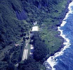 Guam_GADTC